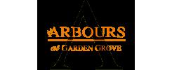 Arbours at Garden Grove