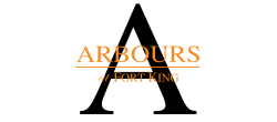 Arbours at Fort King