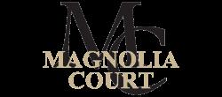Magnolia Court