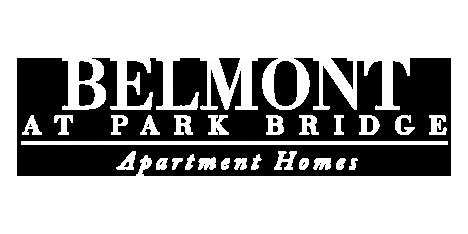 Belmont at Park Bridge