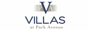 Villas at Park Avenue