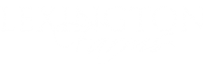 Lexington Farms