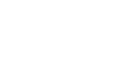 Hamptons at East Cobb