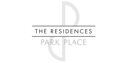The Residences at Park Place