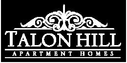 Talon Hill