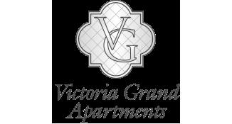 Victoria Grand