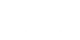 Steele Creek South