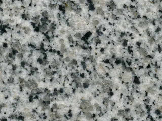 Image of Granite Countertops in Kitchen and Baths for Brookson