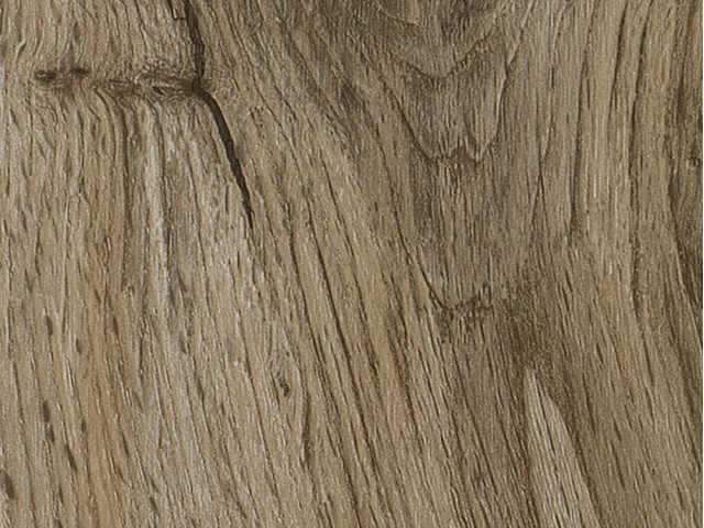 Image of Upscale Wood Style Flooring for Brookson