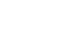 Madison Humphreys Center