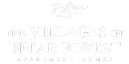 Villages of Briar Forest