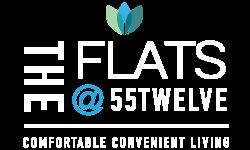 Flats at 55 Twelve