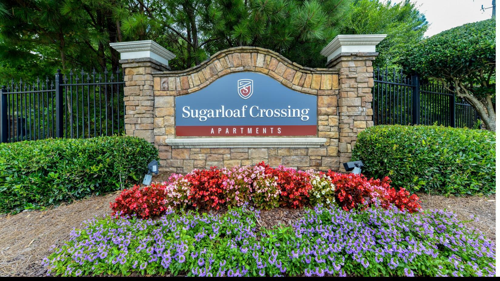 Sugarloaf Crossing