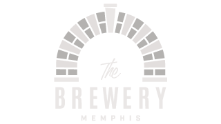The Tennessee Brewery