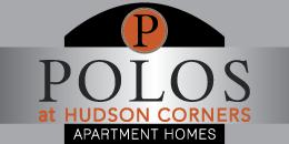Polos at Hudson Corners