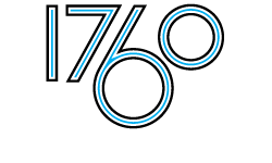 1760 Apartment Homes