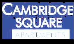 Cambridge Square