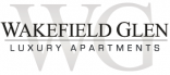 Wakefield Glen Apartments