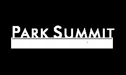 Park Summit