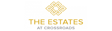 Estates at Crossroads