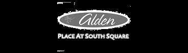 Alden Place