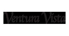Ventura Vista