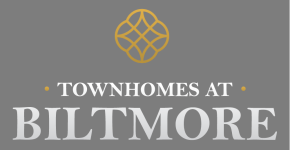 Townhomes at Biltmore