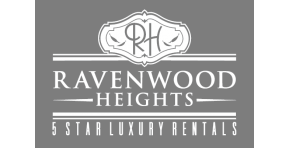 Ravenwood Heights
