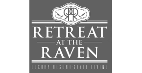 Retreat at the Raven