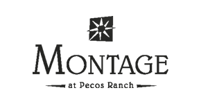 Montage at Pecos Ranch