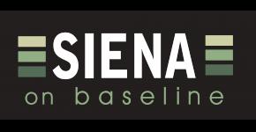 Siena on Baseline