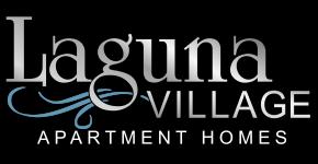 Laguna Village