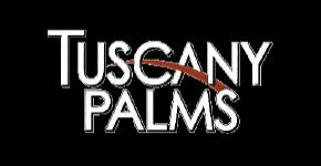Tuscany Palms