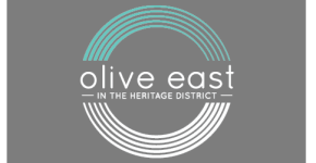 Olive East
