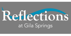 Reflections at Gila Springs Apartment Homes