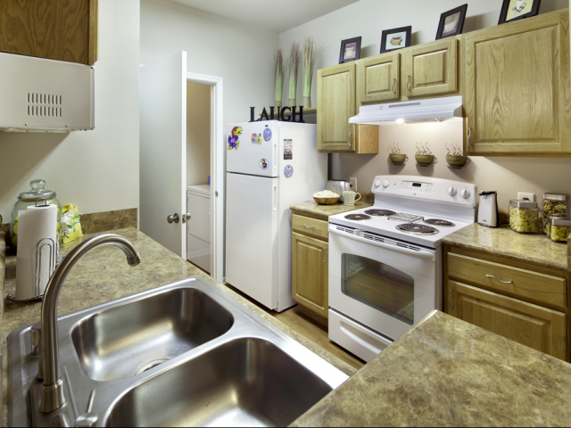 apartments in lawrence ks with utilities included the reserve on