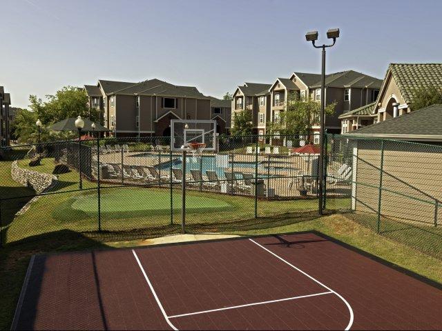 Apartments Near University of South Carolina | Cayce Cove