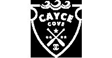 Cayce Cove