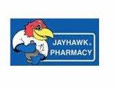 Jayhawk Pharmacy