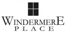 Windermere Place