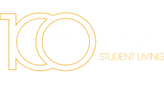 100 Midtown Student Apartments Near Georgia Tech