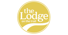 The Lodge on the Trail