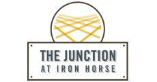 Junction at Iron Horse