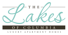 The Lakes of Columbia