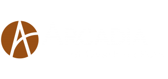 Arcadia at Overland Park