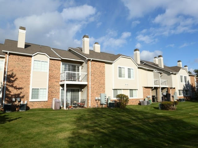 Chimney Hill Apartments West Bloomfield Mi Reviews