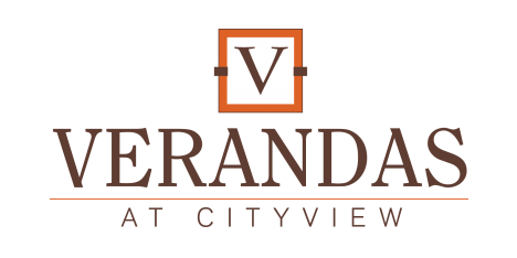 Verandas at Cityview