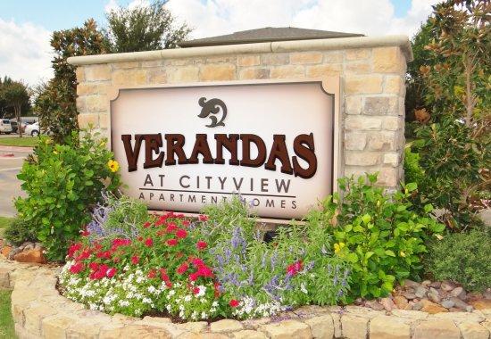 Verandas at Cityview