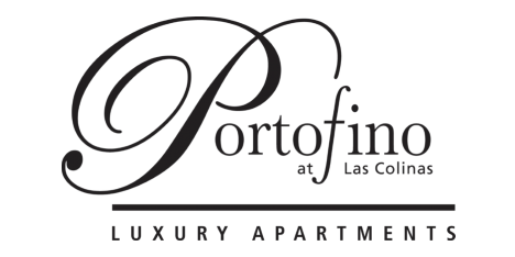 Portofino at Las Colinas