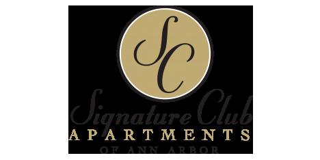Signature Club Apartments